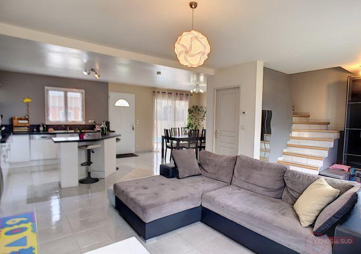 A vendre Florensac 340125523 Comptoir de l'immobilier
