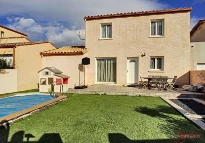 A vendre Florensac 340125523 Ag immobilier
