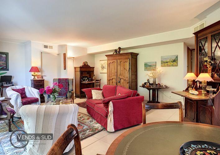 A vendre Beziers 340125534 Version immobilier