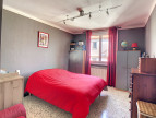 A vendre Beziers 340125548 Ag immobilier