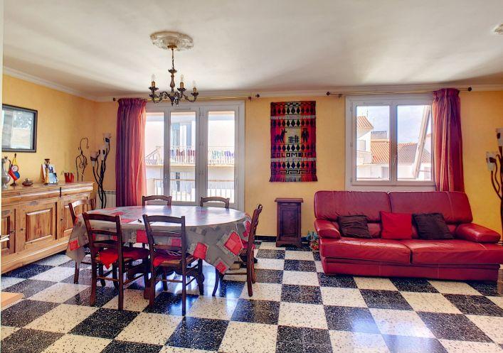 A vendre Beziers 340125548 Belon immobilier
