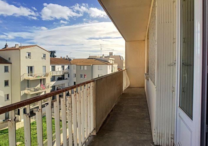 A vendre Beziers 340125548 Comptoir de l'immobilier