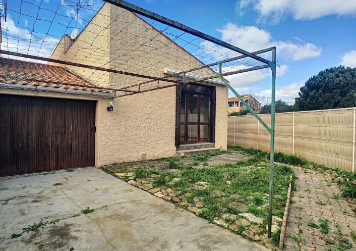 A vendre Beziers 340125551 Comptoir de l'immobilier