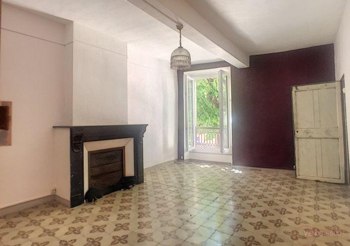 A vendre Saint Chinian 340125553 Version immobilier