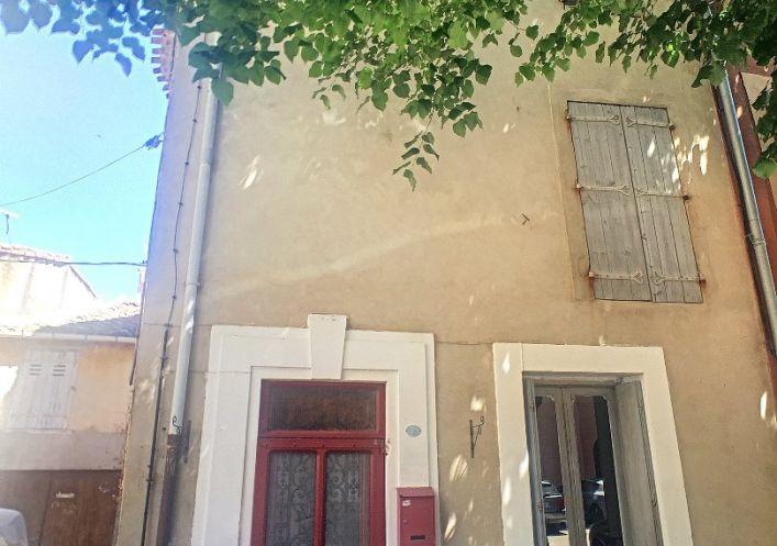 A vendre Saint Chinian 340125553 Belon immobilier