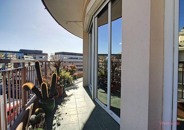 A vendre Beziers 340125559 Comptoir de l'immobilier