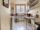 A vendre Beziers 340125559 Ag immobilier