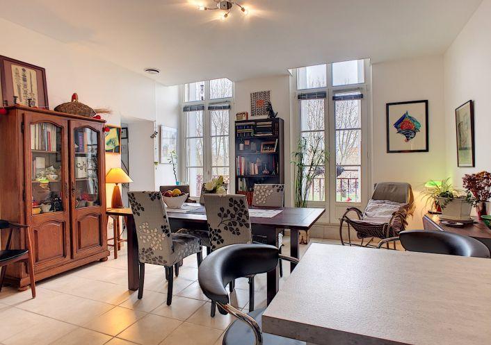 A vendre Beziers 340125580 Comptoir de l'immobilier
