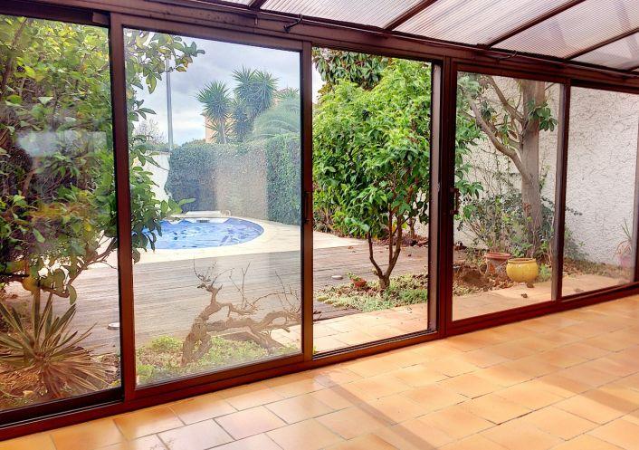 A vendre Beziers 340125582 Comptoir de l'immobilier