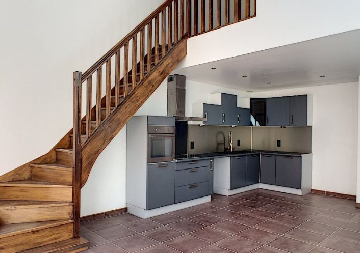 A vendre Maraussan 340125598 Comptoir de l'immobilier