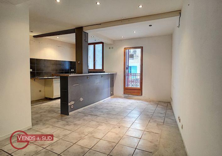A vendre Beziers 340125599 Version immobilier
