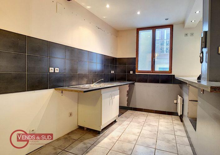 A vendre Beziers 340125599 Comptoir de l'immobilier