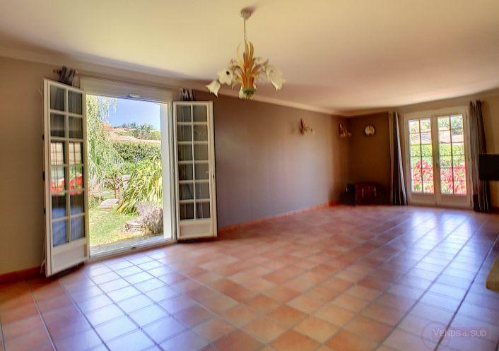 A vendre Capestang 340125615 Comptoir de l'immobilier