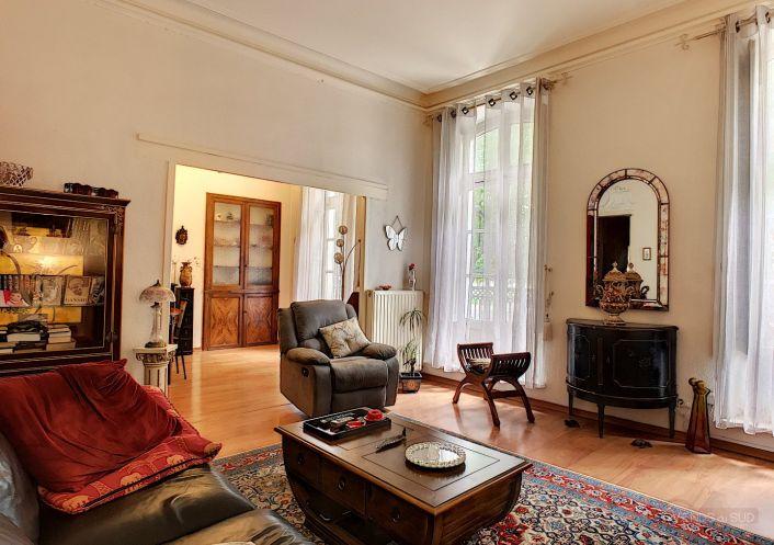 A vendre Beziers 340125627 Comptoir de l'immobilier