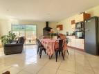 A vendre Courniou 340125635 Comptoir de l'immobilier