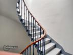 A vendre Beziers 340125639 Comptoir de l'immobilier