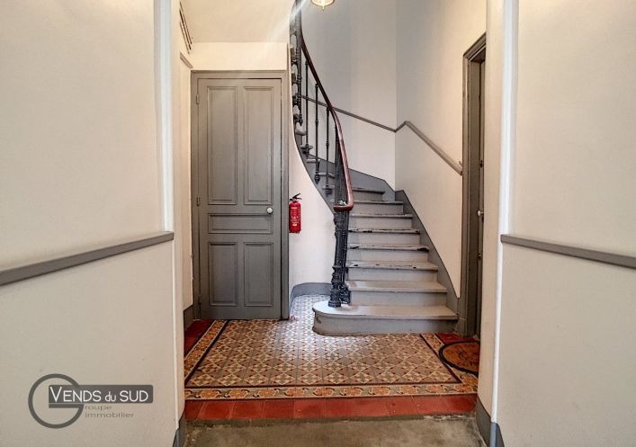 A vendre Beziers 340125639 Version immobilier