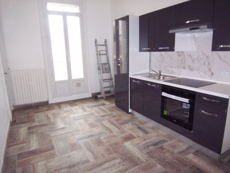 A vendre Beziers 340125639 Ag immobilier