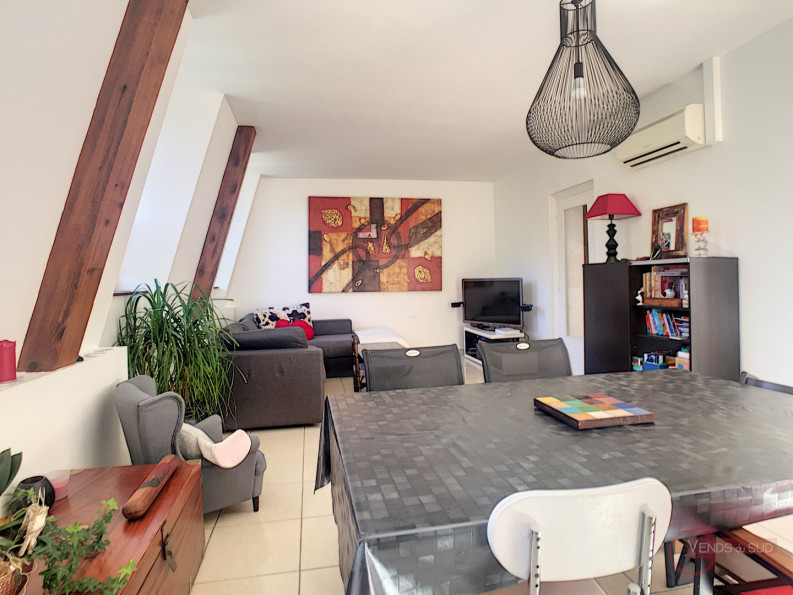 A vendre Beziers 340125641 Ag immobilier