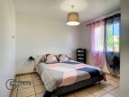 A vendre Saint Genies De Fontedit 340125647 Comptoir de l'immobilier