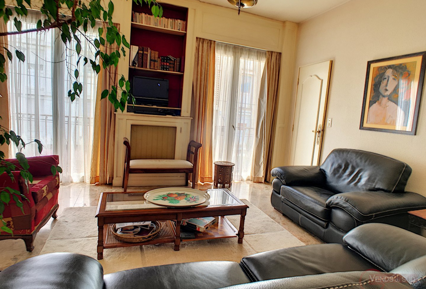 A vendre  Beziers   Réf 340125658 - Belon immobilier