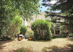 A vendre Maison Beziers | Réf 340125658 - Belon immobilier