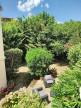 A vendre  Beziers | Réf 340125658 - Comptoir de l'immobilier