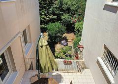 A vendre Beziers 340125658 Belon immobilier