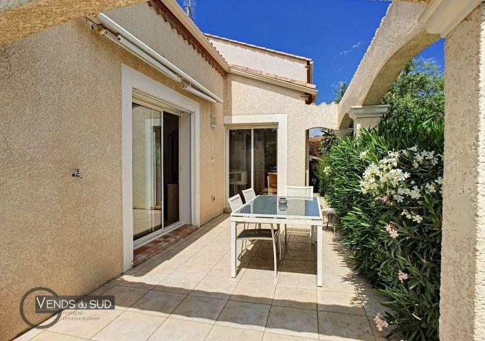A vendre Espondeilhan 340125659 Comptoir de l'immobilier