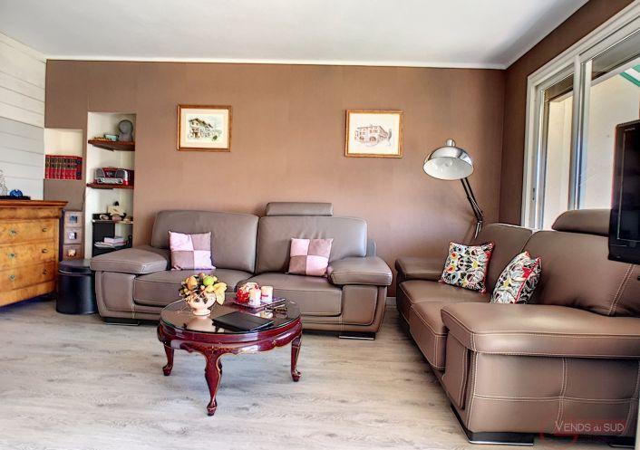 A vendre Beziers 340125679 Comptoir de l'immobilier
