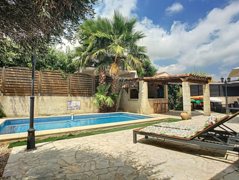 A vendre Beziers 340125694 Ag immobilier