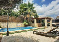 A vendre Beziers 340125694 Belon immobilier