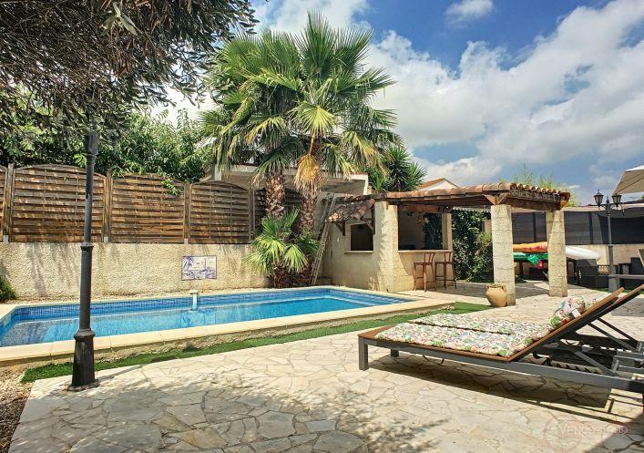 A vendre Beziers 340125694 Lamalou immobilier