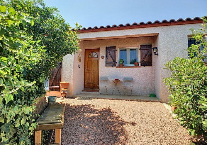 A vendre Magalas 340125695 Comptoir de l'immobilier