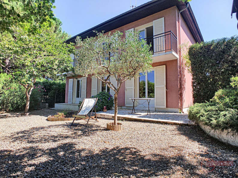 A vendre Beziers 340125702 Ag immobilier