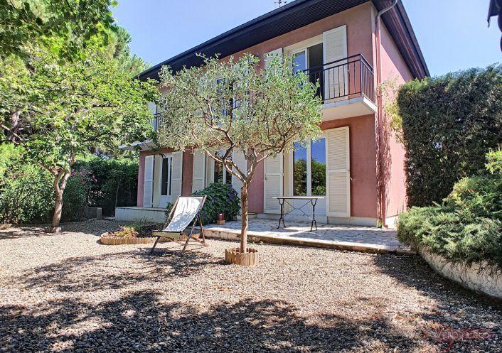 A vendre Beziers 340125702 Comptoir de l'immobilier