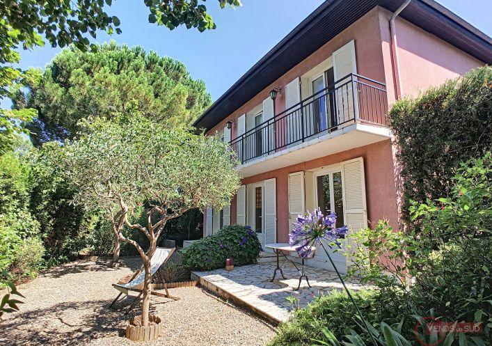 A vendre Beziers 340125702 Lamalou immobilier