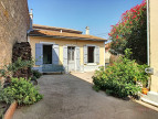 A vendre Beziers 340125703 Ag immobilier