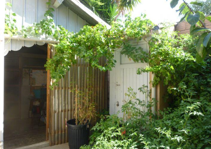 A vendre Beziers 340125703 Comptoir de l'immobilier