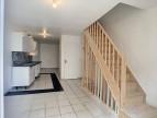 A vendre Montblanc 340125705 Agence calvet