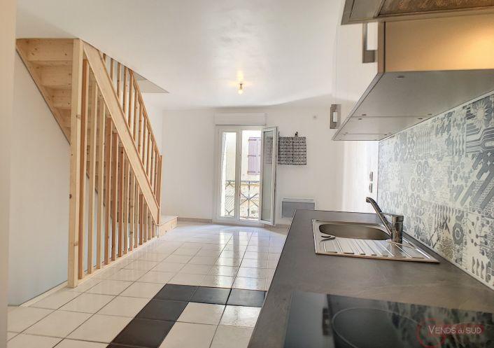 A vendre Montblanc 340125705 Comptoir de l'immobilier