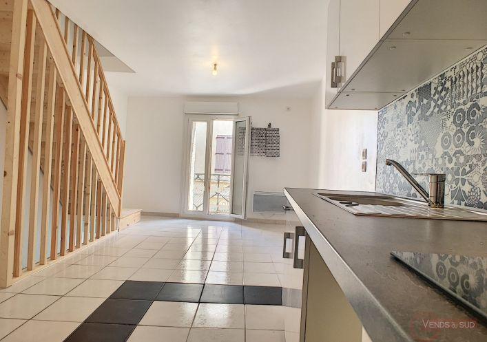 A vendre Montblanc 340125705 Version immobilier