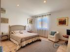 A vendre  Beziers | Réf 340125708 - Comptoir de l'immobilier