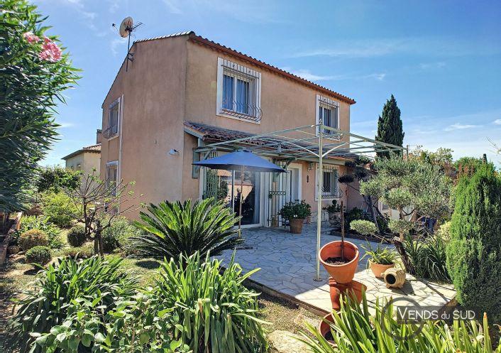 A vendre Beziers 340125708 Comptoir de l'immobilier
