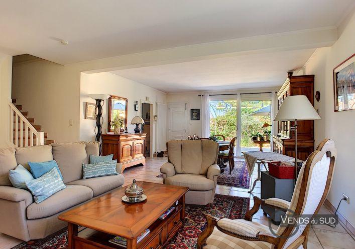 A vendre Maison de ville Beziers | Réf 340125708 - Belon immobilier