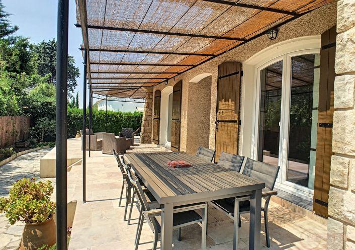 A vendre Beziers 340125712 Comptoir de l'immobilier