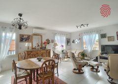 A vendre Maison de ville Beziers | Réf 340125715 - Belon immobilier