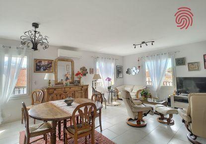 A vendre Maison de ville Beziers   Réf 340125715 - Ag immobilier