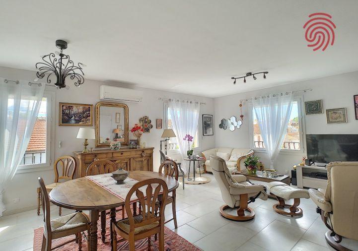 A vendre Maison de ville Beziers | R�f 340125715 - Progest