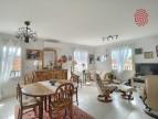 A vendre  Beziers | Réf 340125715 - Agence calvet